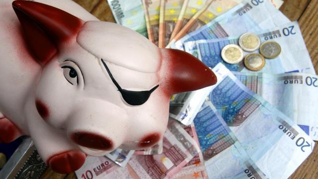 belasting-kleine-spaartegoeden-gaat-omlaag